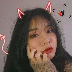 310 Best Ulzzang girls images in 2019