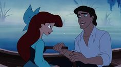 The Best Disney Songs to Sing in Your Car   Oh My Disney   Music