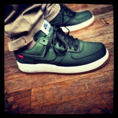 #SADP (SNEAKERS ADDICT™ DAILY PICS) : 03/01/2013 | PAGE 6 DE 6