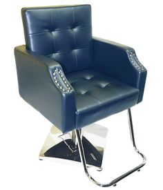 Hair-Salon-Chair-PIERRE.png_product