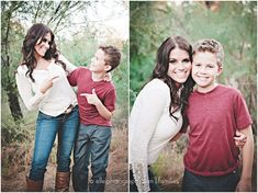 ideas for mother son photography mother/son fun Mother Son Poses, Mother Son Pictures, Mom Pictures, Family Picture Poses, Fall Family Photos, Family Posing, Family Portraits, Family Pictures, Mother Son Photography