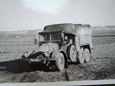 Spain - 1936-39. - GC - Krupp protz