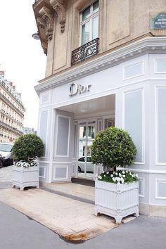 París Dior