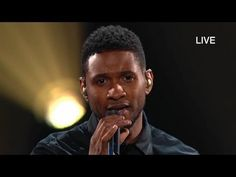 Blake Shelton & Usher WOW With Emotional Duet Of 'Home'   Country Rebel