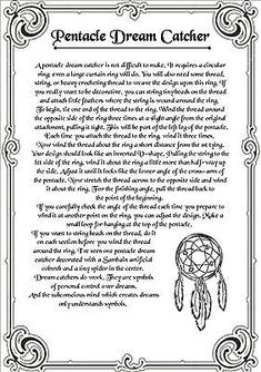 Book-Of-Shadows-800-Printable-Pages-Spells-Rituals-More-Witch-Wicca
