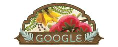 New Ideas Plants Doodle Growing Plant Painting, Painting Frames, Plant Wallpaper, Iphone Wallpaper, Treaty Of Waitangi, Maori Legends, Waitangi Day, Fern Flower, Flowers