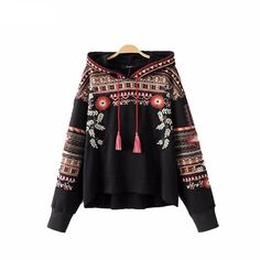 92f1169493e07 114 Best Daily Women's Clothes images in 2018 | Clothes for women ...