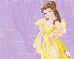 Belle [1991]