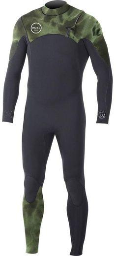 XCEL Hawaii Comp TDC Eco 3 2 Wetsuit - Men s 4db604221