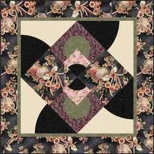 asian quilt patterns - Google Search