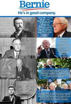 Bernie has always been on the right side of the issues. #Bernie2016 #feelthebern #2016elections #FeelTheBern #BernieSanders #VoteBernie #Bernie2k16 #polls #caucus #HillaryClinton