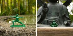 yoga-joes-green-army-figures-dan-abramson-9