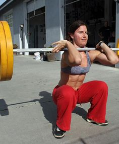 Femdom exercise plan, private nudist georgia
