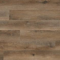 17 best flooring images flooring options, vinyl tiles, luxuryreclaimed oak vinyl tile reclaimed oak luxury vinyl tile features a neutral brown background with darker knots and graining for an authentic reclaimed wood