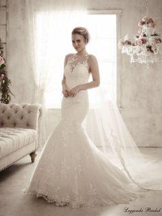 Atlanta Plus Size Wedding Dress Gallery — Ivory Bridal Wedding Dresses For Sale, Designer Wedding Dresses, My Wedding Favors, Wedding Stuff, Dream Wedding, Bridal Gowns, Wedding Gowns, Wedding Dress Gallery, Curvy Bride