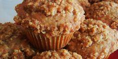Najbolji banana muffini — Recepti — Coolinarika