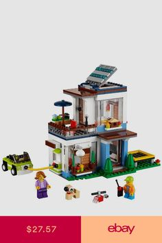 Led Light Kit For Lego And Lepin The Assembly Square Set Compatible With 10255 And 15019 Catalogues Will Be Sent Upon Request Lights & Lighting