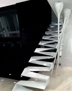 Znalezione obrazy dla zapytania schody w domu