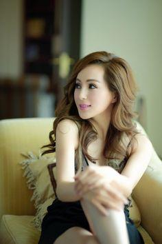 Asian lo models