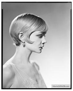 Vintage Makeup Look Gatsby Carey Mulligan 52 Ideas Flapper Hair, Gatsby Hair, Carey Mulligan Hair, Carrie Mulligan, Look Gatsby, Gatsby Style, Pin Curls, The Great Gatsby, Grunge Hair