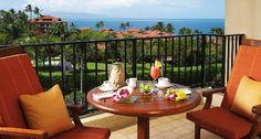 Four Seasons Resort Maui at Wailea #destinationwedding #hawaii #honeymoon @luxdestweds