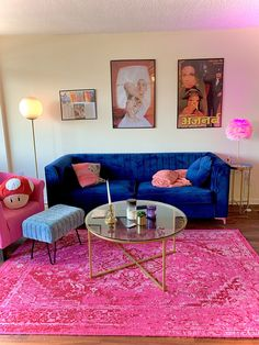 Room Ideas Bedroom, Bedroom Decor, Dream Home Design, House Design, Pretty Room, Aesthetic Room Decor, Dream Rooms, Cool Rooms, My New Room