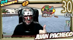 POP LIFE 4 Arma 3 #30-2 MEJORES MOMENTOS IN THE EMPRESA Gameplay Español...