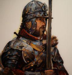 Thury , zalan kertai on ArtStation at https://www.artstation.com/artwork/1b6x8