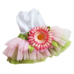 Package Includes:1*PCS Material:cotton blend Size:XS(Tag:S) S(Tag:M) M(Tag:L) L(Tag:XL) XL(Tag:XXL)