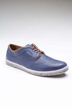 J. Shoes Calypso