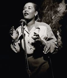 "Billie Holiday: Grammy Hall of Fame Awards Year Recorded Title Genre Label Year Inducted Notes  1944 ""Embraceable You"" Jazz (single) Commodore 2005  1958 Lady in Satin Jazz (album) Columbia 2000  1945 ""Lover Man (Oh, Where Can You Be?)"" Jazz (single) Decca 1989  1939 ""Strange Fruit"" Jazz (single) Commodore 1978 Listed also in the National Recording Registry by the Library of Congress in 2002  1941 ""God Bless the Child"" Jazz (single) Okeh 1976   Grammy Best Historical Album The Grammy Aw"