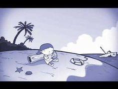 Portishead - Deep Water -