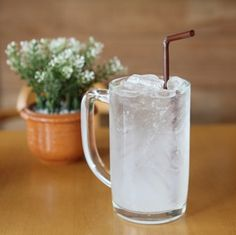 Lychee Soda My grandmother used to make a version of this cool refreshing lychee soda. Its really simple to make. She used to make it usin...