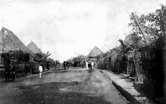 1896 Manila.. (John Tewell Collection)