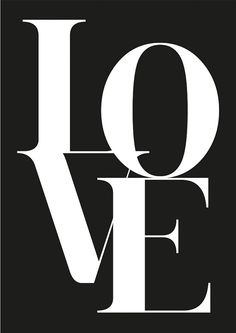 Love Poster Love Wall Art Love Print Printable Art Printable Best Picture For Wall fondos For Your T Bild Gold, Mode Poster, Love Wall Art, Black And White Aesthetic, Fashion Wall Art, Online Print Shop, Photo Wall Collage, Love Wallpaper, Printable Wall Art