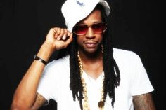 Breakin' 2 Chainz: Why Do Smart Rappers Make Dumb Raps?
