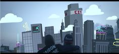Footage combined with Cel Willis Tower, Building, Red, Travel, Viajes, Buildings, Destinations, Traveling, Trips