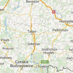 Czechowice-Dziedzice do Sebersdorf 304, 8272 Sebersdorf, Austria - Mapy Google