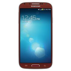 Samsugn Galaxy S4 I337 16GB 4G LTE Unlocked GSM Smartphone – AT&T Version (Red)  http://www.discountbazaaronline.com/2015/08/24/samsugn-galaxy-s4-i337-16gb-4g-lte-unlocked-gsm-smartphone-att-version-red/