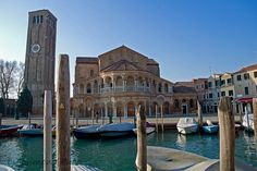 Murano Venezia