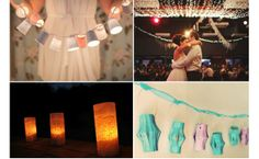 Festa - Cerimônia - Ideias para economizar no casamento - Figurino Noivas - O melhor site de casamento com agenda da noiva!