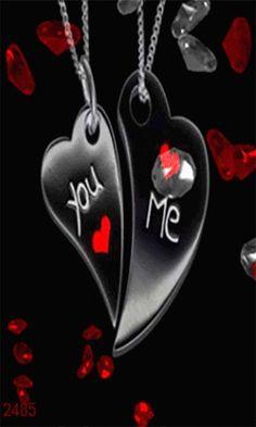 """Vaizdo rezultatas pagal užklausą """"feliz dia del amor y amistad gif"""" I Love You Pictures, Love You Gif, Love Images, Heart Wallpaper, Love Wallpaper, Coeur Gif, I Love You Animation, Gifs Amor, I Love Heart"""