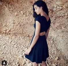 2016 Promotion Satin Vestidos De Fiesta Maxi Dress Vestidos A Spot On Behalf Of Our Popular New Brandy Melville Cross Dress 1208