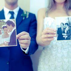 Quando os noivos levam o amor e exemplo dos pais para o casamento deles #inspiracao - Reviver é pedir Bis. #estudiobis #bispic #igdaily #instago #instapic #instacool #instagood #instamood #igoftheday #instadaily #videojournalism #sony #videomaker #editing #groom #imagensinspiradoras #filmagem #wedding #bride #nex #love #cute #nice #cool #vestido #noiva #goiania