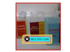 Simpati: 0812 3551 3100, Pembersih Sepatu Untuk Usaha , Pembersih Sepatu Untuk Usaha Laundry
