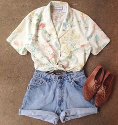 Find More at => http://feedproxy.google.com/~r/amazingoutfits/~3/B61_U--crn0/AmazingOutfits.page