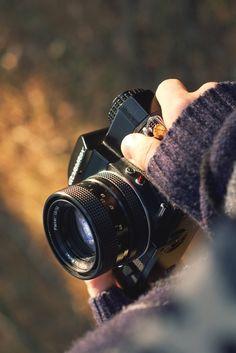 rolleiflex sl35 camera | collectibles + photography equipment