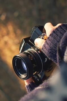 Tenho paixão em aprender a tirar fotos...<3 <3 <3 ...