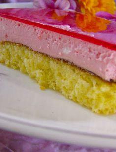 En Guete!!!: Torta de yogurt Vegan Recipes, Cheesecake, Cooking, Desserts, Food, Vestidos, Icebox Pie, Chilean Food, Pies