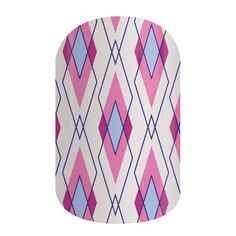 Jamberry HOST EXCLUSIVE January 2017